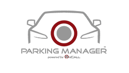 oncallparking
